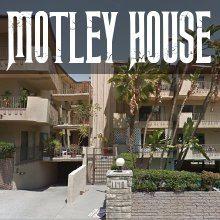 Motley House